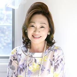 代表 相澤紀子
