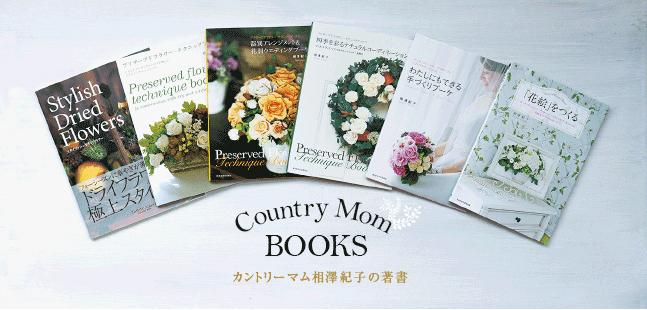相澤紀子書籍